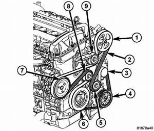 Wiring Diagram 2008 Dodge Avenger