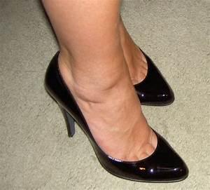 Sore Feet Causes  U2013 Sore Toes