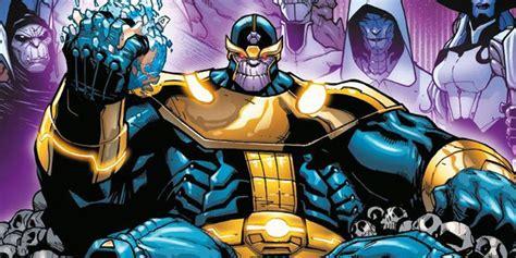 avengers infinity war    spoiler  defeat
