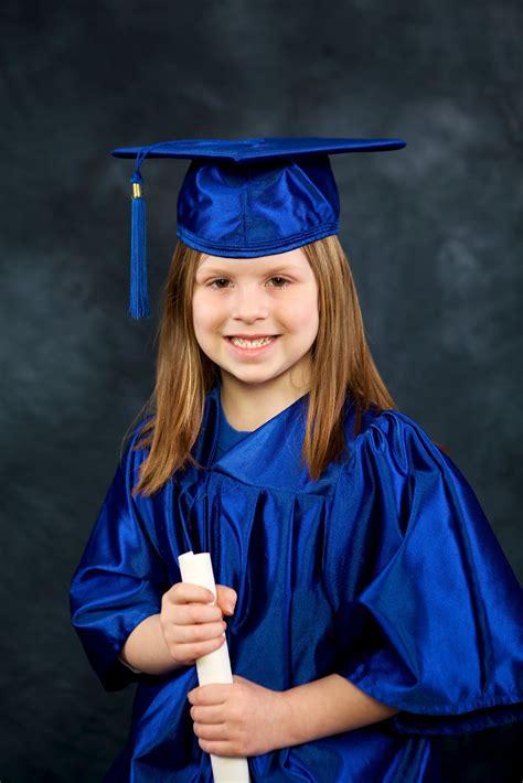 indiana blog preschool graduation
