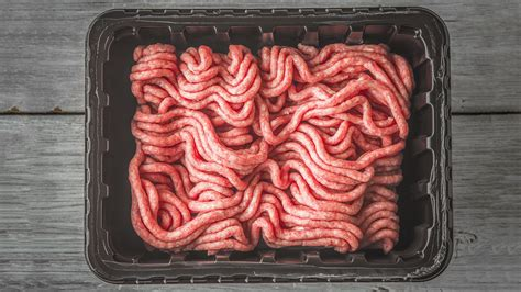 abc settles pink slime case  ongoing court battle