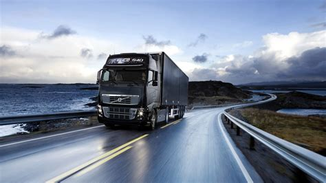 volvo truck images volvo truck images 08574 baltana