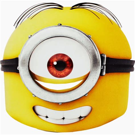 Minion Mask Template minions free printable mask oh my in