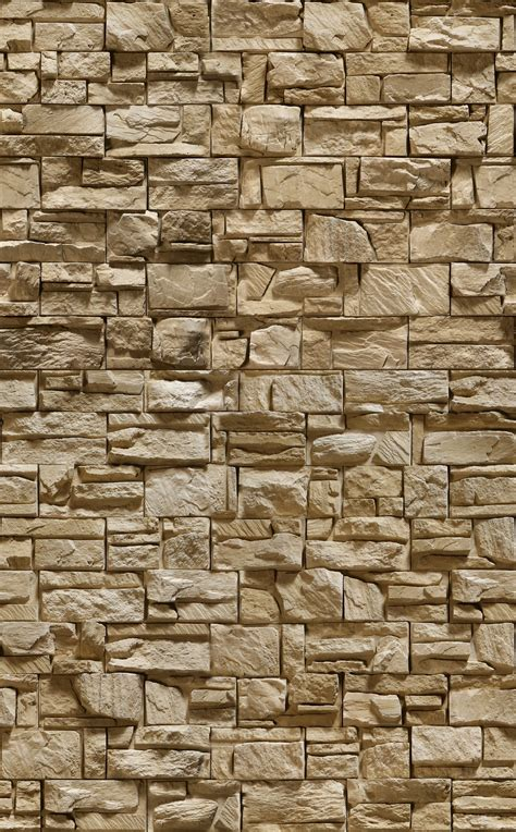 wall ston stone wall texture stone stone wall download background brown stone background
