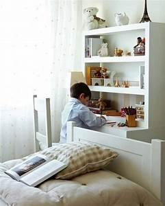 Hängesessel Fürs Zimmer : kinderzimmer f r 7 j hrige ~ Whattoseeinmadrid.com Haus und Dekorationen