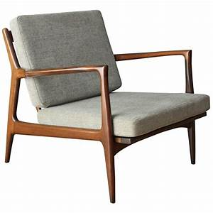 Sofa Danish Design : best 25 danish furniture ideas on pinterest mid century modern furniture teak furniture and ~ Eleganceandgraceweddings.com Haus und Dekorationen
