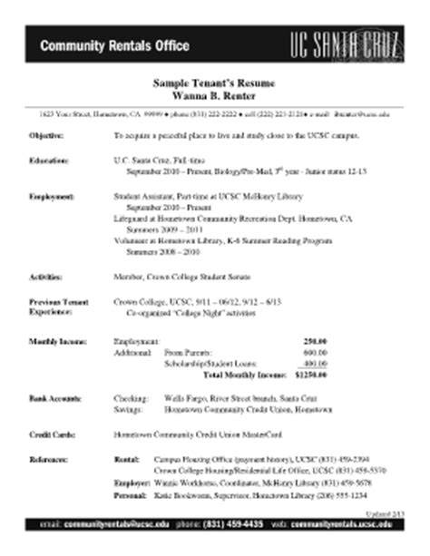 Biostatistician Resume Cover Letter by How To Become A Biostatistician 9 Steps With Pictures 1