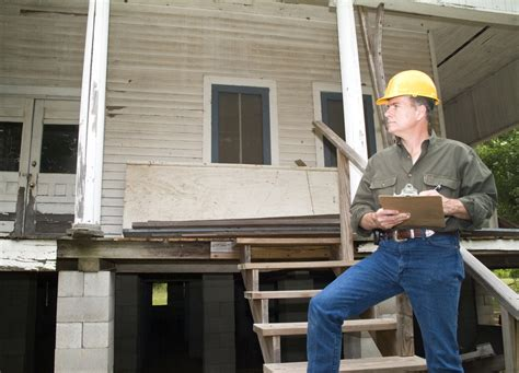 what happens at a home inspection home inspection tips for sellers the money pit