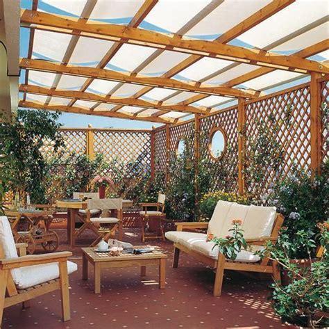 toldos  cubiertas  porches  terrazas techo de