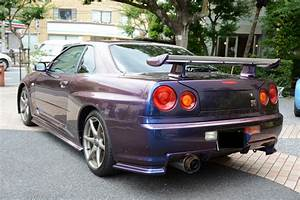 Nissan Skyline 2000 Gtr Kaufen : nissan skyline gtr r34 for sale midnight purple rightdrive ~ Kayakingforconservation.com Haus und Dekorationen