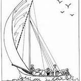 Boat Ausmalen Zum Barco Egipto Desenho Colorear Colorir Coloring Dock Esfinge Segelboot Ausmalbilder Piramides Dibujos Galera Um Pharaon Boot Template sketch template