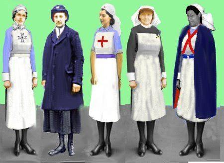 Girls Civil War Costume Meningrey