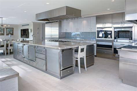 kitchen furniture nyc sagaponack st charles of york luxury kitchen design