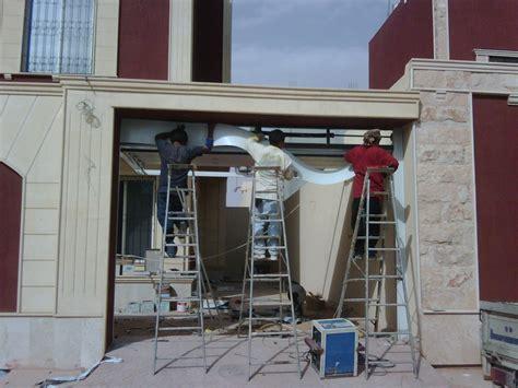 diy garage door repair the danger of diy repair on your garage door springs