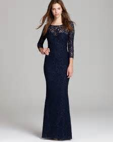 sleeve lace bridesmaid dresses sleeve lace dress dressed up