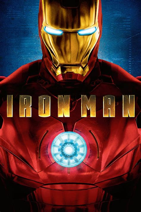 Iron Man (2008) (mpdb