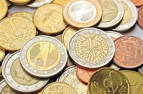Coins - Symbols of Power & Protection - WOFS.com