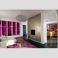 Wohnwand Trockenbau Ihr Traumhaus Ideen Startseite Design Bilder