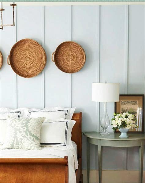 9 ideas lowcost para decorar tu casa de verano Decoración