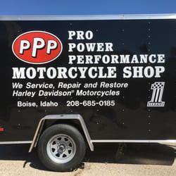 idaho power phone number pro power performance motorcycle repair 1649 n
