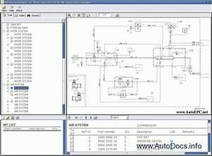 Atlas Copco Rock Drills Roc L7 Mk 11    Atlas Copco Roc L8 Th  Sm Parts Catalog Order  U0026 Download
