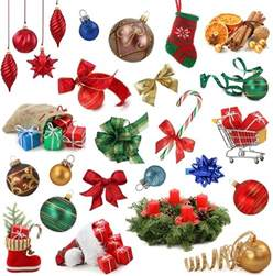 a variety of christmas items definition picture free stock photos in image format jpg size