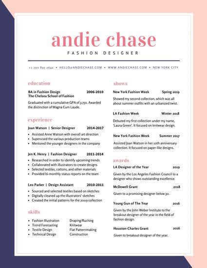 Customize 100+ Colorful Resume Templates Online  Canva. Resume For Supervisor Position Sample. Central Service Technician Resume Sample. Resume Samples For It. What Needs To Go On A Resume. Caregiver Sample Resume. Call Center Quality Assurance Resume. Where To Put Awards On Resume. Sample Resume For Certified Nursing Assistant