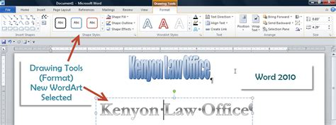 word tools microsoft drawing tool 28 images apache openoffice org