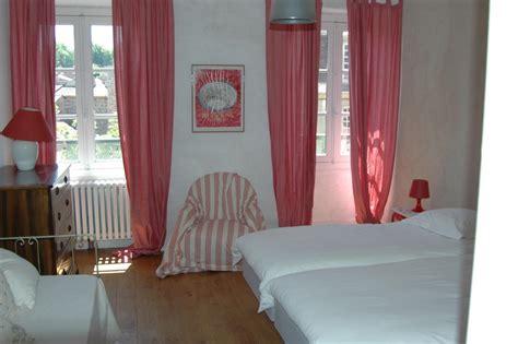 chambre hote cluny chambre d 39 hôtes n 2425 à cluny saône et loire maconnais