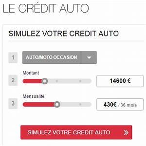 Emprunt Voiture : pr t voiture franfinance cr dit auto ~ Gottalentnigeria.com Avis de Voitures