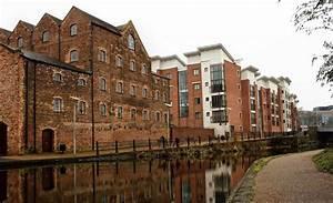 Wolverhampton Vereinigtes Königreich : hotelgutschein f r einen kurzurlaub in wolverhampton ~ Watch28wear.com Haus und Dekorationen
