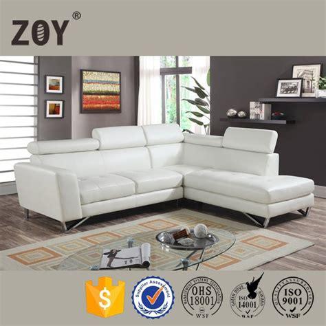 ikea livingroom furniture ikea bonded leather living room furniture sofa l shape