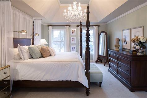 bedroom chandeliers designs decorating ideas design