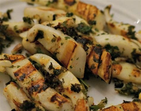 cuisine seiche blancs de seiche 224 la 28 images blancs de seiches