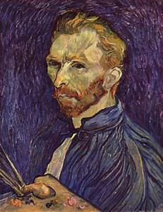 Filevincent Willem Van Gogh 109 Wikimedia Commons