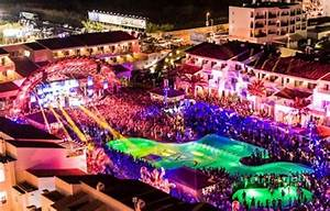 A State Of Trance Returns To Ibiza