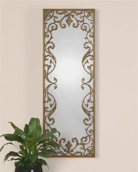Decorative Ideas For Kitchen - decorative wall mirror sets the beauty of mirror wall décor for your modern house setup