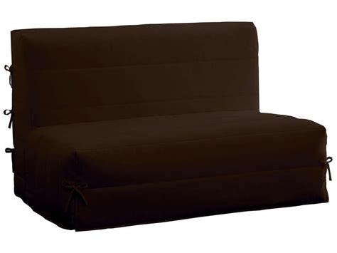 prix des housse canapé 1