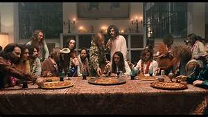 Inherent Vice Blu-ray Review | High Def Digest