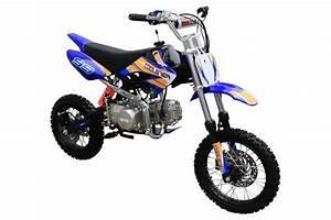 Coolster 125cc Dirt Bike Type Xr125 Manual