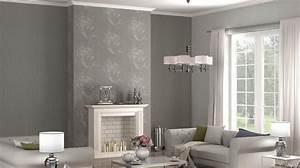 Moderne Tapeten 2015 : exklusive tapeten eleganza 2015 2 jpg erismann cie gmbh ~ Watch28wear.com Haus und Dekorationen