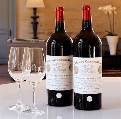 expensive wines most cheval cabernet sauvignon blanc 1947 bordeaux tops financesonline collections
