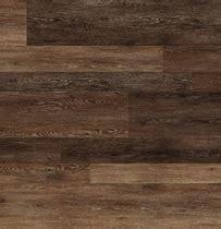 metroflor engage genesis vinyl flooring