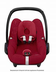 Maxi Cosi Pebble Isofix Base : maxi cosi pebble babyschale gruppe 0 0 13 kg quinny design blue base mit isofix buggy ~ Eleganceandgraceweddings.com Haus und Dekorationen