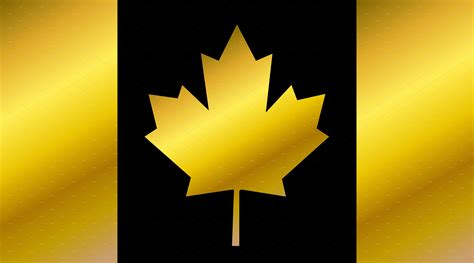 flag  canada wallpaper photo yvt
