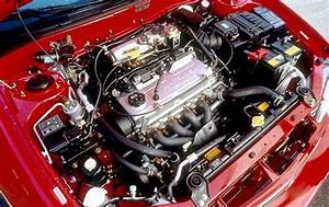 1997 Mitsubishi Mirage - Information And Photos