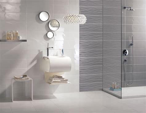 aubade salle de bain carrelage sol salle de bain aubade carrelage id 233 es de d 233 coration de maison v9lpn2vbo3