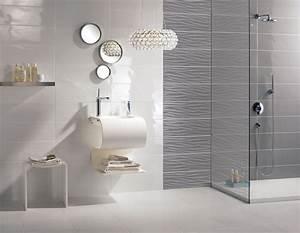 Carrelage Salle De Bain Sol : carrelage sol salle de bain aubade carrelage id es de ~ Dailycaller-alerts.com Idées de Décoration
