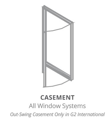 window systems solar innovations