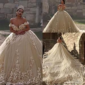 princess style wedding dresses good dresses With princess style wedding dresses